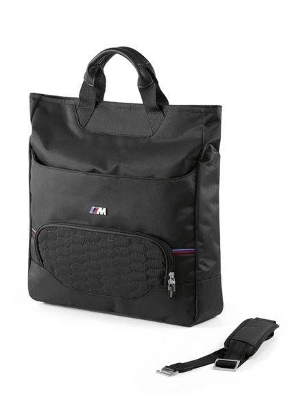 Чанта BMW M